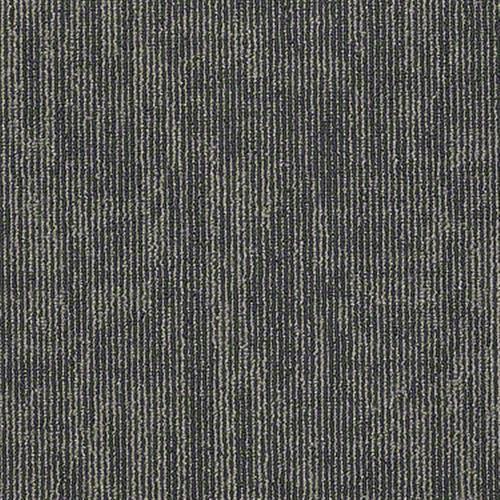 Carbon Copy Replica 06520