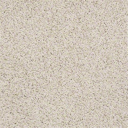 Amplified Silken Sand 00101