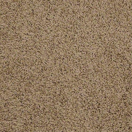 Amplified Dried Oak 00201