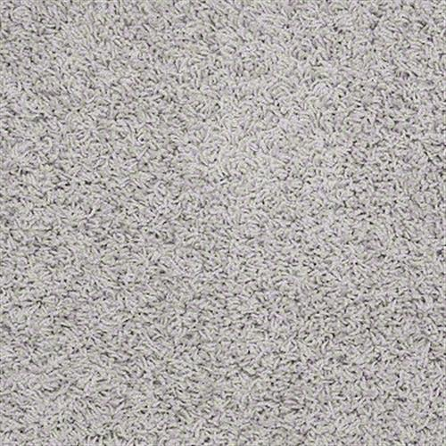 Amplified Crystal Gray 00500