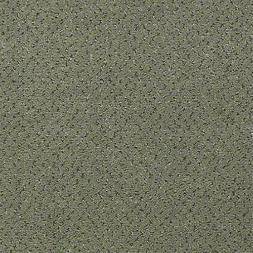 Next Generation Pale Jade 97300