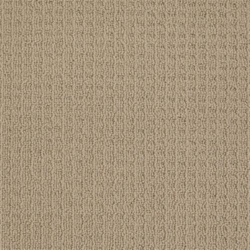 swatch for product variant Wood Grain