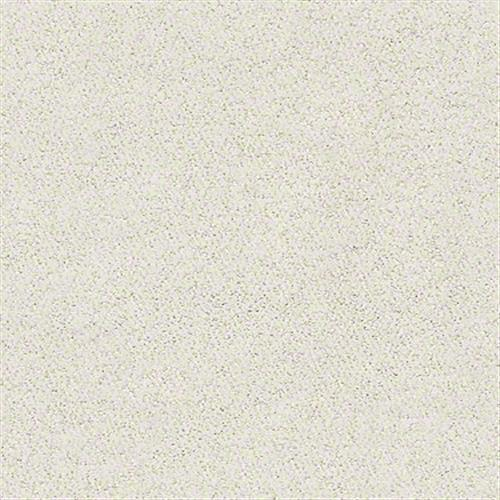 AERIAL VIEW Cotton 00100