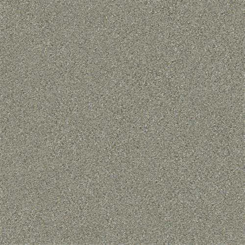 TRANCAS Tempting Taupe 740A