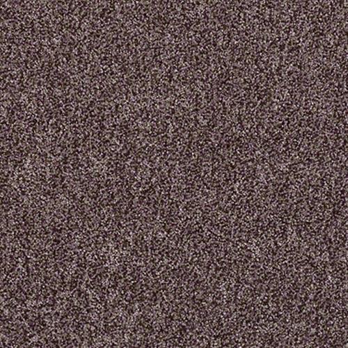 Dazzle Me Texture Rye 00702
