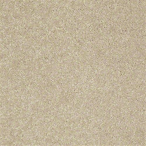 Shasta II Casual Cream 00230