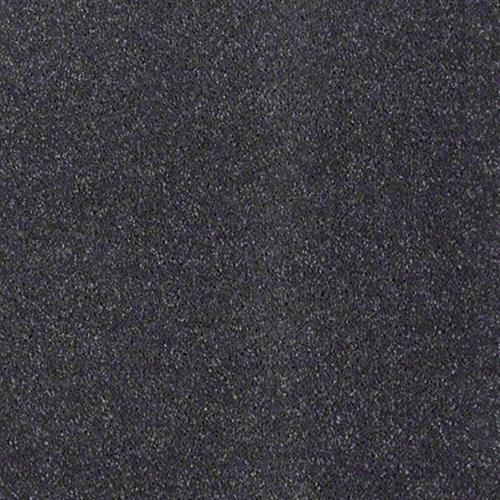 Shasta II Steel Beam 00534