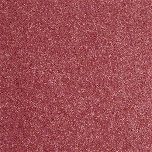 Shasta II Sassy Pink 00830