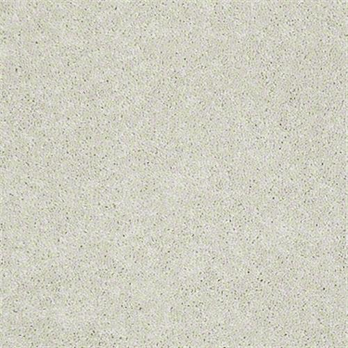 Shasta II Ivory Tint 55101