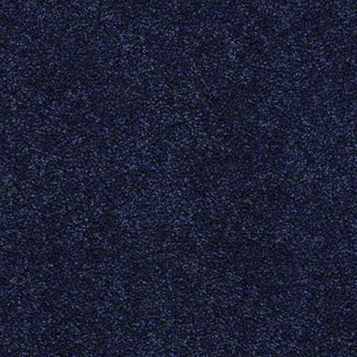San Rafael Darkest Denim 55402