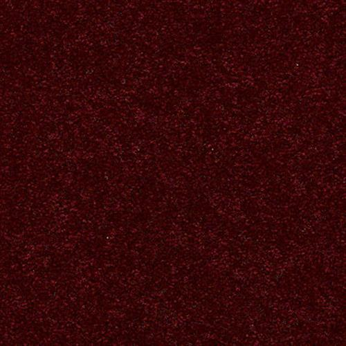San Rafael Crimson 55803