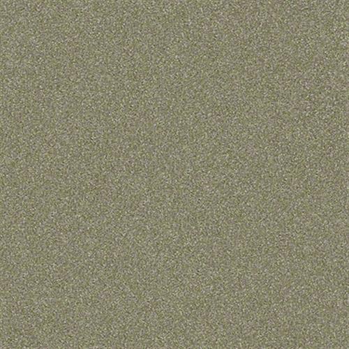 Stockton Silver Sage 00360