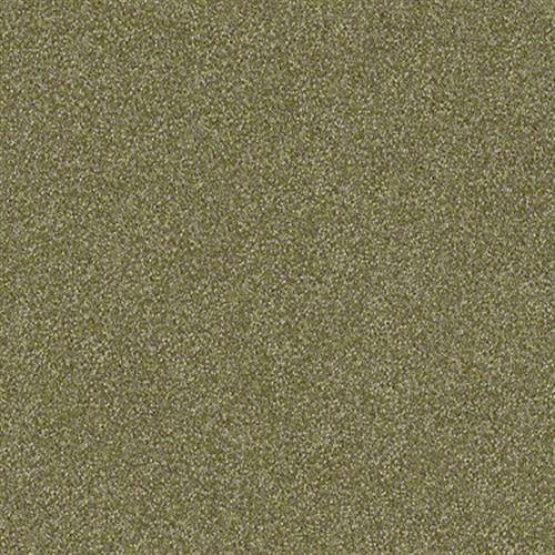 Georgetown Sea Grass 00361