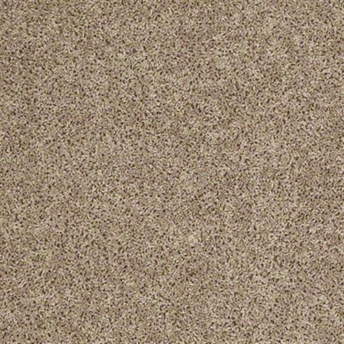Princeton Soft Sand 00105
