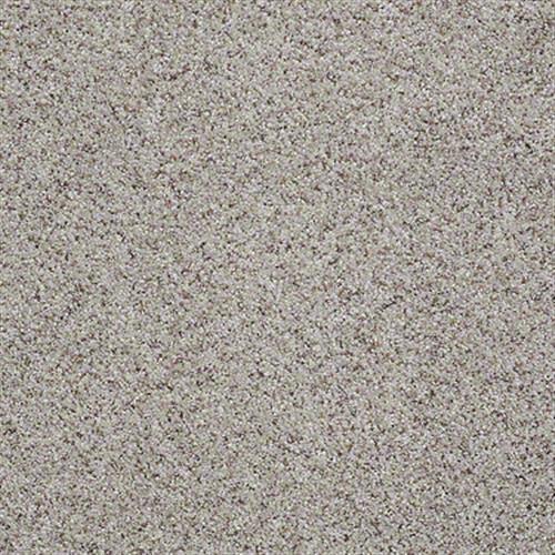 Homestead Sandstone 00153