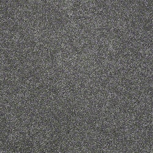 Homestead Marble Gray 00503