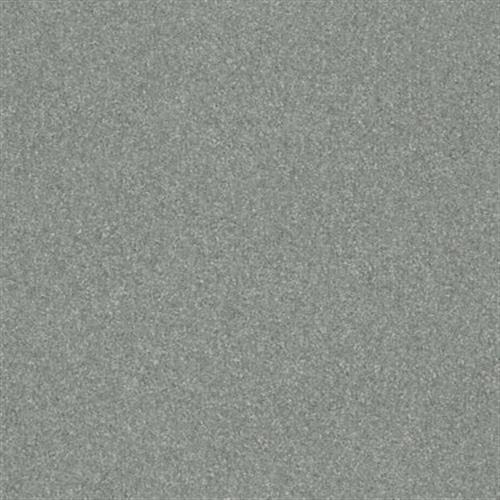 PASSAGEWAY 2 12 Sea Mist 00400