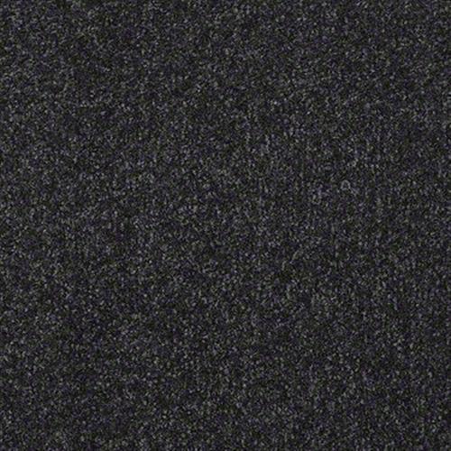 Passageway III 12 Blue Spruce 00307