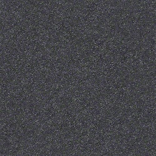 ATTAINABLE SOLID NET Faded Indigo 400S