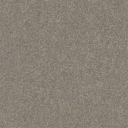 ATTAINABLE SOLID NET Smooth Taupe 700S