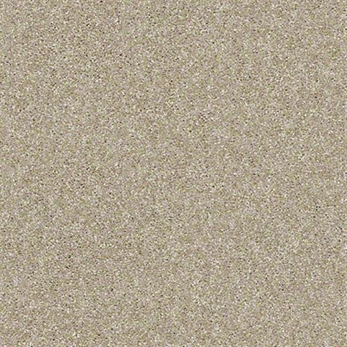 VIRTUAL GLOSS Gentle Taupe 00115