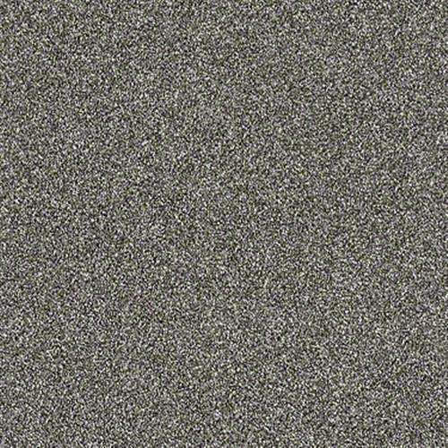 VIRTUAL GLOSS Plaster 00511