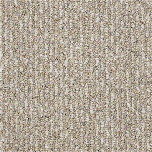 Nottoway 12 Cracked Wheat 00210