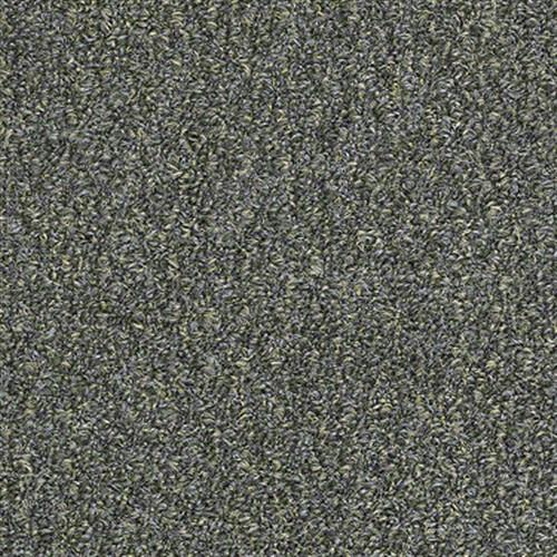 Gardenscape T Granite Dust 00500