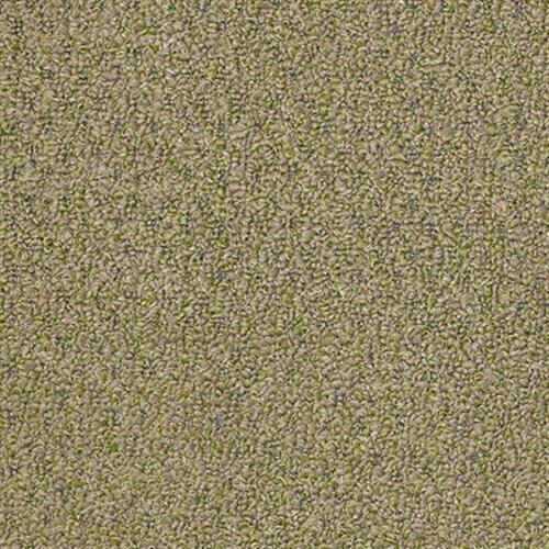 Gardenscape T Wheat Grass 00700