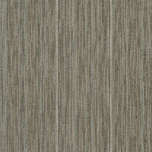 Impact Carpet Tile Brilliant 45100