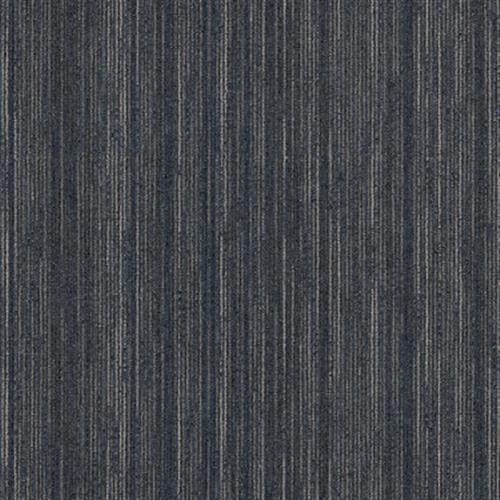 Impact Carpet Tile Cleverish 45405