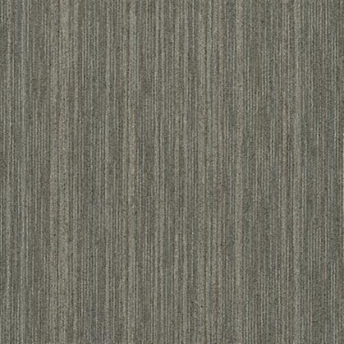 Impact Carpet Tile Masterful 45505