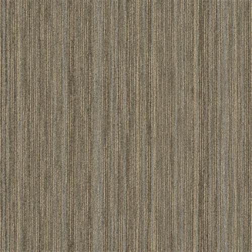 Impact Carpet Tile Scholarly 45705