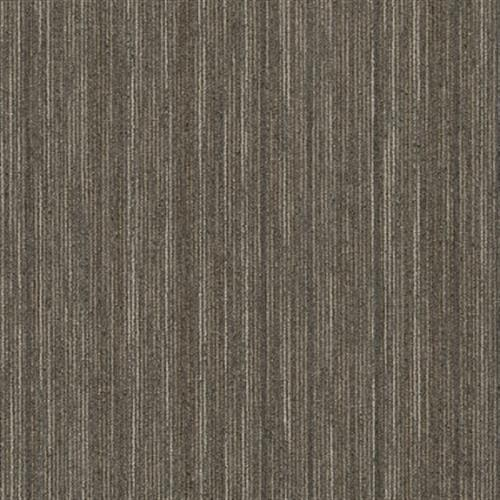 Impact Carpet Tile Smarts 45710