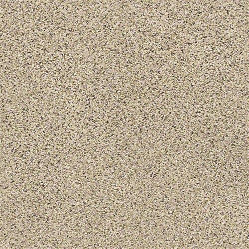 COTERIE Sand Castle 00174