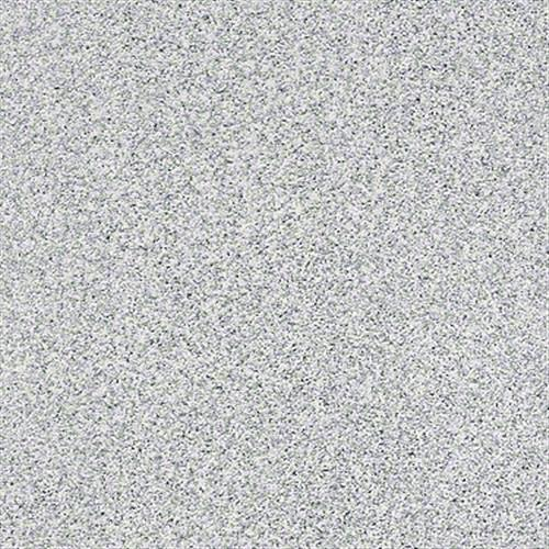TERRA LINDA Crystal 00443