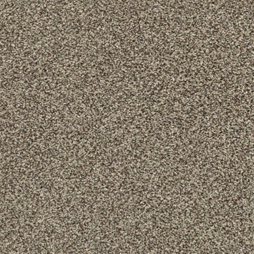 PERPETUAL I Freckles 00109