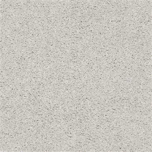 SUAVE Concrete 00590