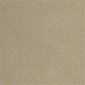 Carpet PleasantGarden 00111Z6973 PearlEssence