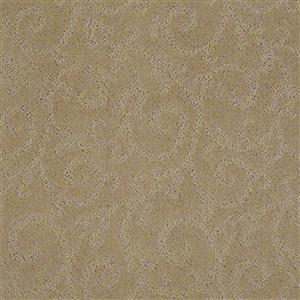 Carpet PleasantGarden 00121Z6973 SugarCookie