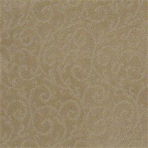 Carpet PleasantGarden 00123Z6973 SummerTan