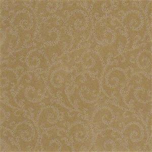 Carpet PleasantGarden 00221Z6973 Luminara