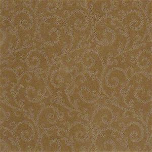 Carpet PleasantGarden 00222Z6973 Medallion