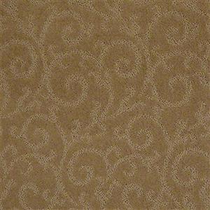 Carpet PleasantGarden 00223Z6973 MidasTouch
