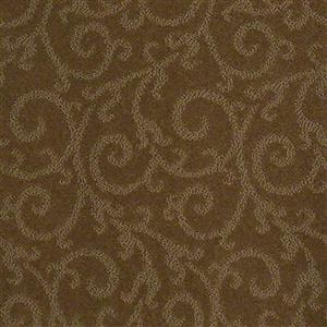 Carpet PleasantGarden 00225Z6973 TreasureChest