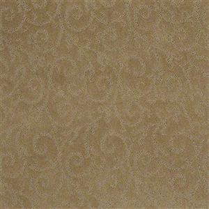 Carpet PleasantGarden 00271Z6973 SaddleSoap