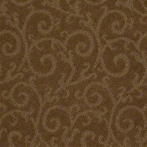 Carpet PleasantGarden 00273Z6973 GoldenValley