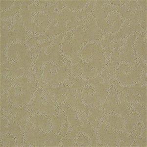 Carpet PleasantGarden 00331Z6973 LilyPad