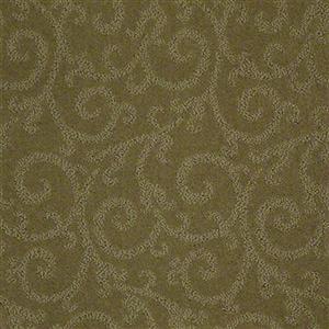 Carpet PleasantGarden 00333Z6973 TwistOfLime