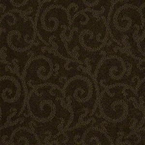 Carpet PleasantGarden 00338Z6973 Rainforest
